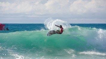 Boardingmania Surf Camps