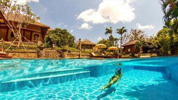 Mondo Surf & Lifestyle Village